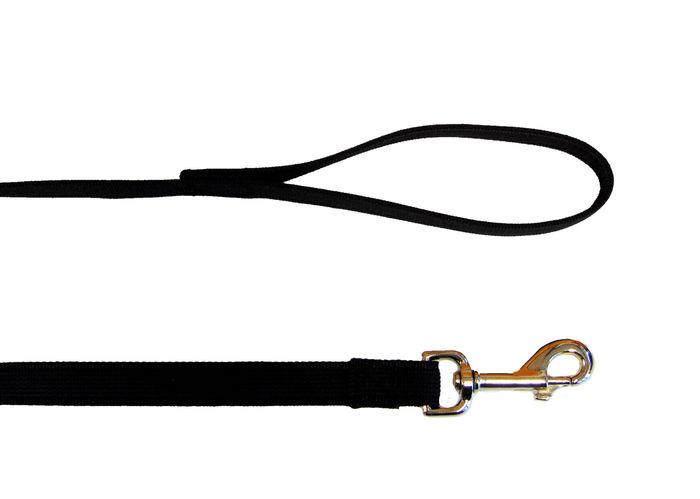 Grip Trigger Hook Lead image #1