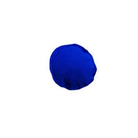 1/2lb disc dummy - discontinued colours