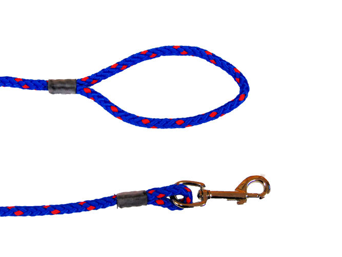 Braided Trigger Hook Lead image #1