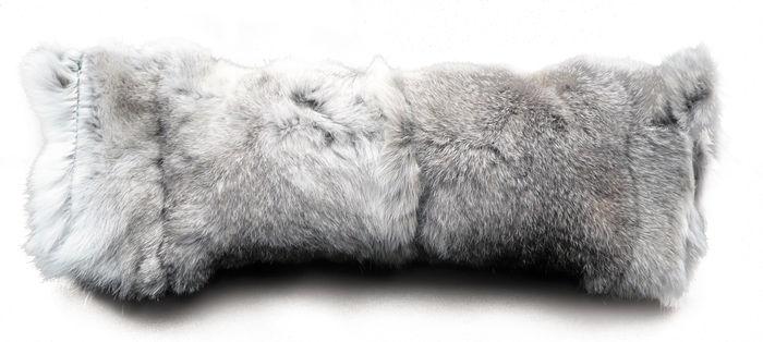 Spare Rabbit Dummy image #1