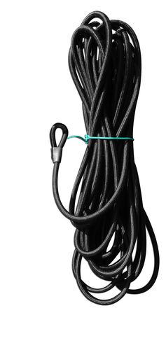 10m Spare elastic cord image #2