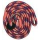 Braided Slip Lead 8mm