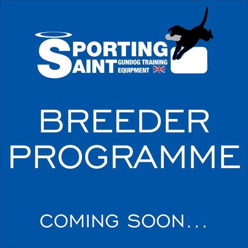 Breeder Programme image #1