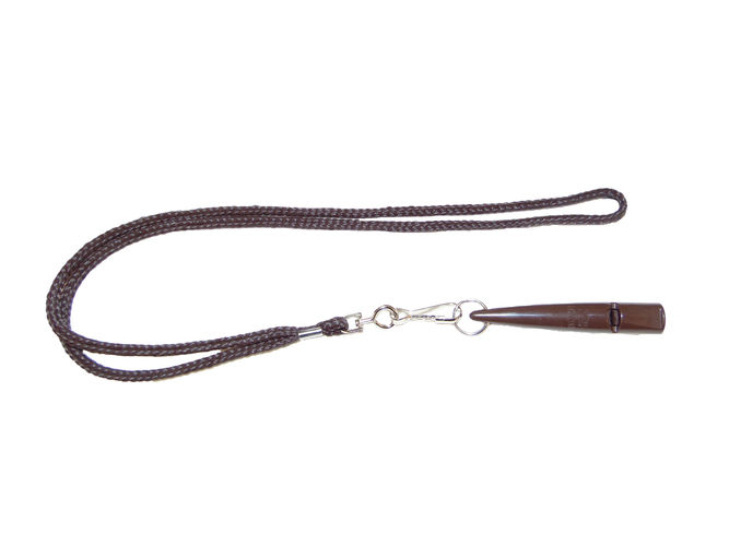 211.5 Whistle and Lanyard sets image #11
