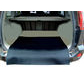 Bumper and Tail Gate Mat image #4