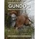 Competitive Gundog - Field Trials & Working Test - Nigel Dear