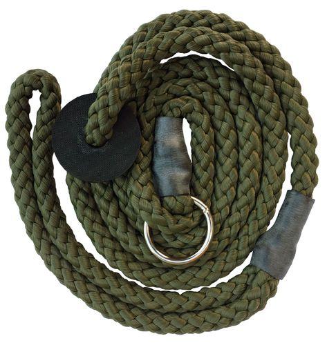 1.2m - Gundog Slip Lead image #5
