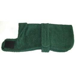 Dog Coats, Vests, Bags & Beds
