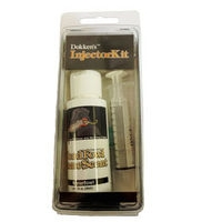 Waterfowl Scent