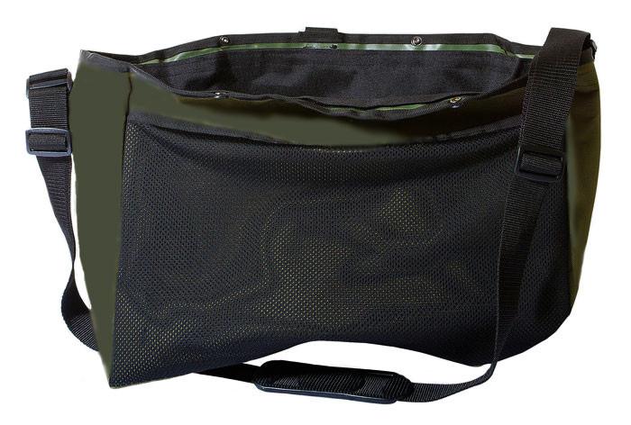 Dummy Bag  image #1