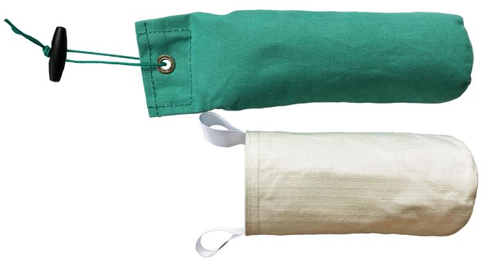 NEW! Dummy Sleeve by Andy Cullen image #3
