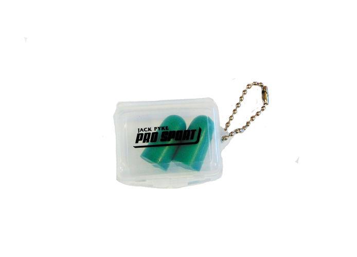Pro-Sport Ear Plugs image #2