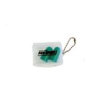 Pro-Sport Ear Plugs