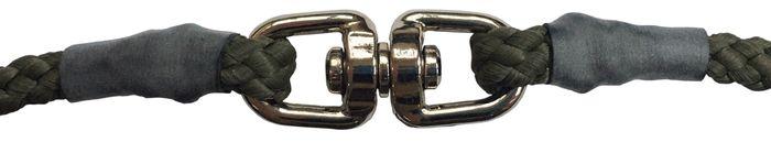 Figure of 8 Lead image #2