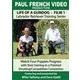 Life of a Gundog - Film 1 - Labrador Retriever Training Series