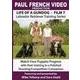 Life of a Gundog - Film 7 - Labrador Retriever Training Series
