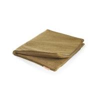SICCARO FlexDog Mat - Olive