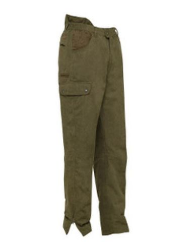 Marly Trousers image #1