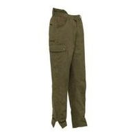 Marly Trousers