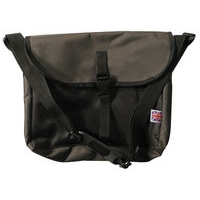 Small Game/Tack Bag - with front net