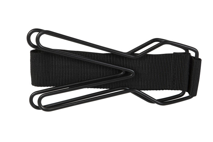 Sporting Saint Nylon Game Carriers image #3