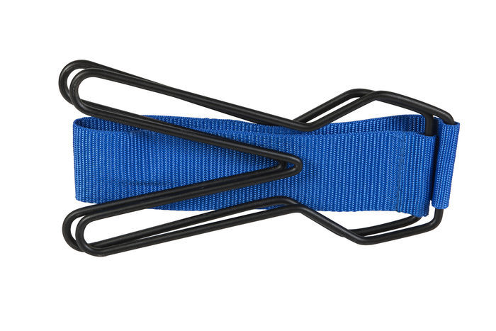 Sporting Saint Nylon Game Carriers image #1