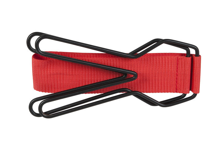 Sporting Saint Nylon Game Carriers image #8