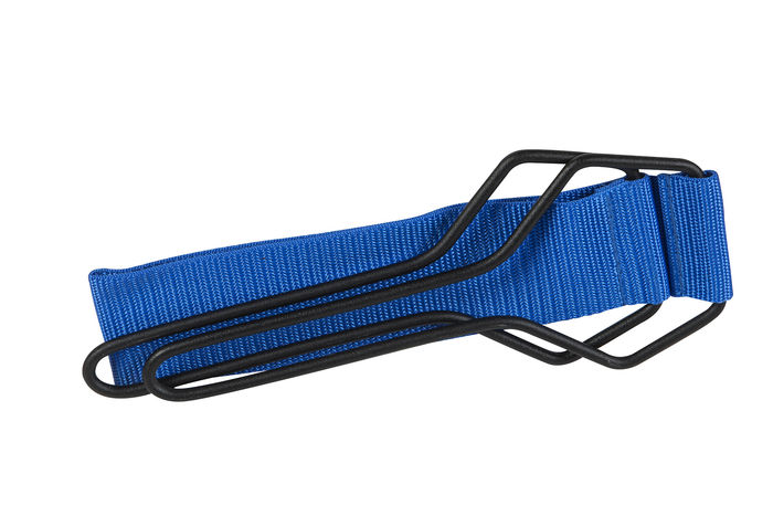 Sporting Saint Nylon Game Carriers image #7