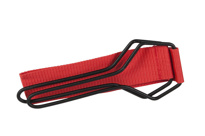Sporting Saint Nylon Game Carriers image #9