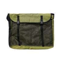Large Game/Tack Bag