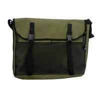 Medium Game/Tack Bag