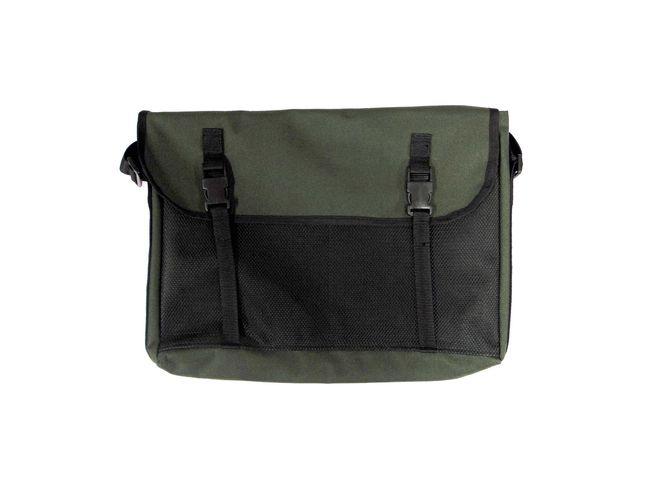 Medium Game/Tack Bag image #1