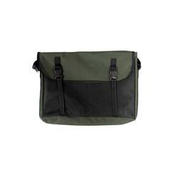 Game/Tack Bags