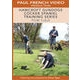 Hawcroft Gundogs Cocker Spaniel Training Series with Simon Tyers - Box Set