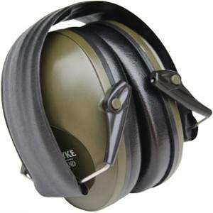 Ear Defenders  image #2