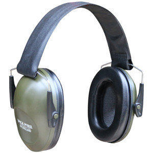 Ear Defenders  image #1