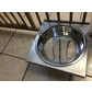 New! Kennel Dog Bowl Holder image #4