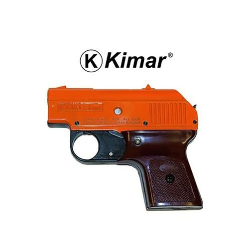 Kimar Magazine Blank Firer image #1
