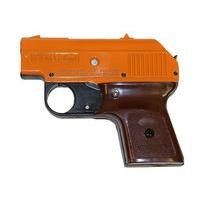 KIMAR .22 blank firing pistol