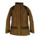 Ladies Rambouillet Jacket
