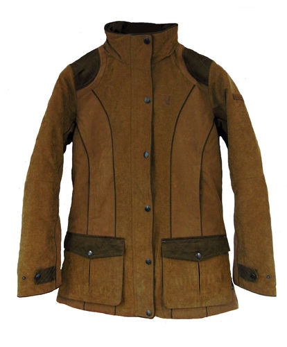 Ladies Rambouillet Jacket  image #1