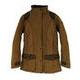 Ladies Rambouillet Jacket