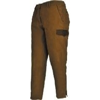 Ladies Rambouillet Trousers