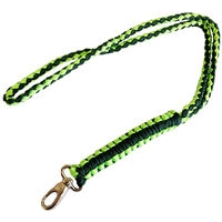 Harlequin Lanyards