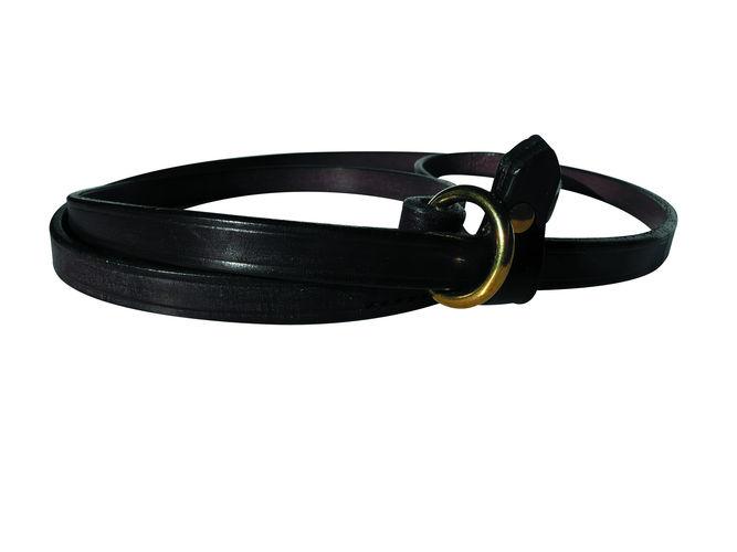 Leather Slip Leads - Deluxe Range image #3