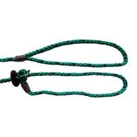 Gundog Slip Lead - 2 metre length