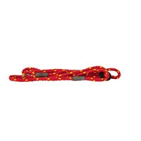Gundog Slip Lead - 1.2m