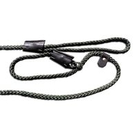 Country Classic Deluxe slip lead - 1.5m