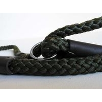 Country Classic Deluxe slip lead -16mm