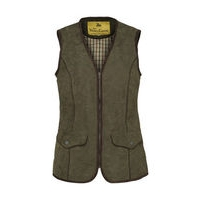 NEW! Ligne Verney-Carron Perdrix Ladies Vest